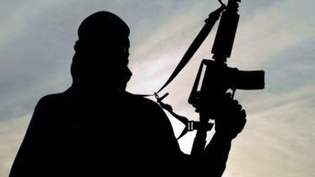 Афганские талибы открыли огонь по митингующим – СМИ