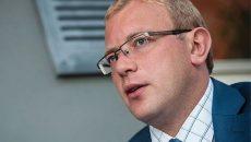 Президент уволил Шевченко с должности посла Украины в Канаде