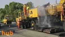 «Укравтодор» взял кредит $376 миллионов для ремонта дорог