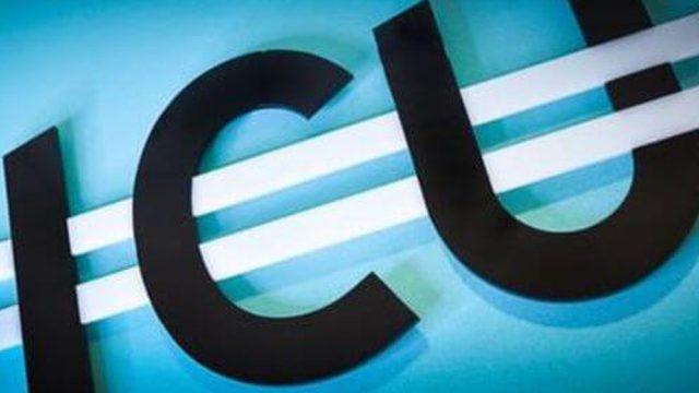 ICU запустила мобильное приложение для торговли ОВГЗ