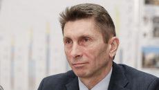 КБ «Южное» назначило нового гендиректора