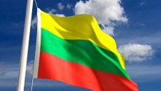 Литва начала платить мигрантам за возвращение на родину