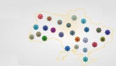 Минкультуры создало цифровую карту событий ко Дню независимости
