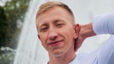 Найденный мертвым Шишов собирал информацию о сотрудниках КГБ Беларуси – NEXTA