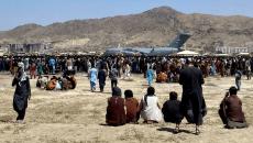 Ряд стран призвали граждан покинуть аэропорт Кабула