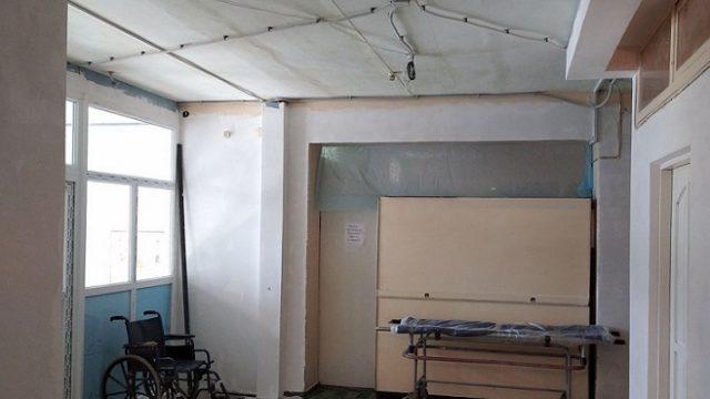 СБУ на Черкащине разоблачила чиновников в хищении 750 тыс. гривен