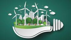 Минрегион запустил Платформу энергоэффективности