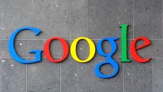 Google уволила десятки сотрудников за доступ к данным пользователей