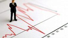 Нацбанк спрогнозировал инфляцию на III квартал