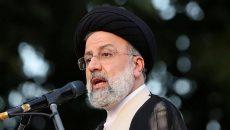 В Иране новый президент