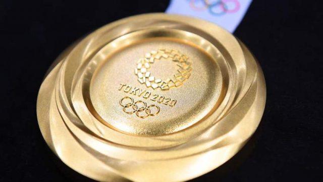 Украинские паралимпийцы в Токио завоевали 12 медалей