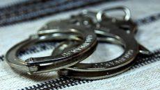 70-летняя руководительница мафиозного клана арестована в Неаполе