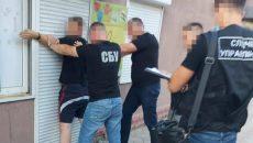 На Одесчине чиновник требовал мзду с военных