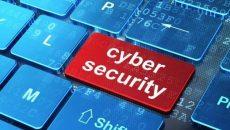 СБУ в июле отразила 65 кибератак