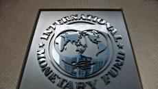 МВФ приостановил помощь Афганистану