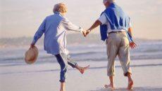 Пенсионерам в три этапа повысят выплаты – ПФУ