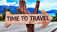 Технические советы, которые должен знать каждый путешественник