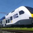 УЗ продлила прием заявок на закупку новых поездов
