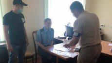 Таможенники аэропорта «Борисполь» нанесли государству 7,6 млн грн убытков - ГБР