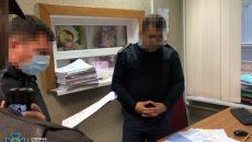 СБУ разоблачила новую схему «крышевания» контрабанды в аэропорту «Борисполь»