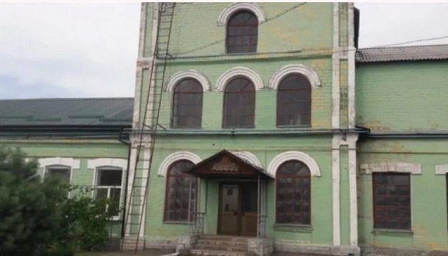Вишняковский спиртзавод снова выставляют на продажу