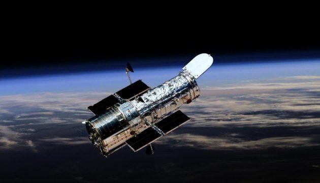 Телескоп Hubble показал яркое шаровое скопление в созвездии Змееносец (фото)