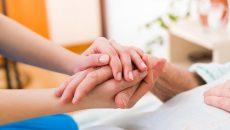 В Украине планируют ввести штраф за плохое предоставление соцуслуг