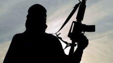 «Талибан» объявил о создании правительства в Афганистане