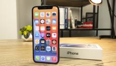 Почему стоит купить iPhone 12 Mini