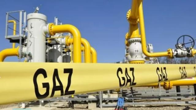 Венгрия и Россия договорились о новом контракте на поставку газа в обход Украины