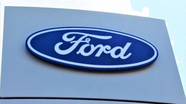 Ford инвестирует $11 млрд в развитие электромобилей