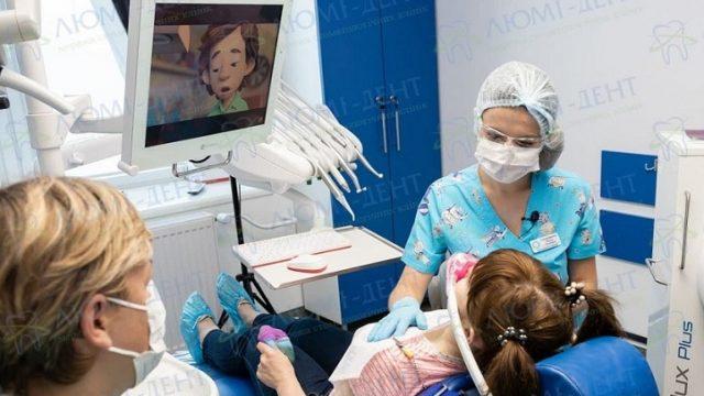 Протезирование зубов – восстановление здоровья и эстетики