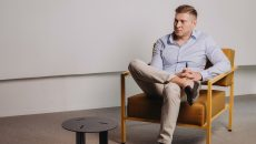 Основатель Adventures Lab Руслан Тимофеев рассказал о правилах оценки стартапов