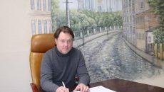 Ми хочемо, щоб депутати дослухались до профільних спілок у сфері будівництва, – Костянтин Салій