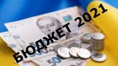 Минфин отчитался о перевыполнении плана доходов госбюджета на 104,1%