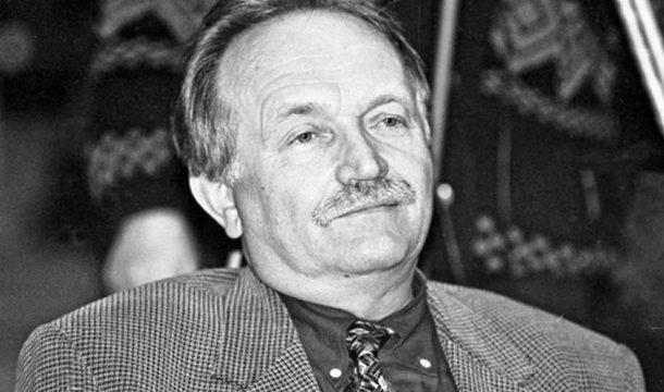 Следствие проверяет версию об умышленном убийстве Черновола