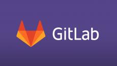 Компания Gitlab вышла на биржу с капитализацией $11 млрд