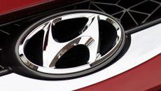 Hyundai отзывает в США более 95 тысяч автомобилей