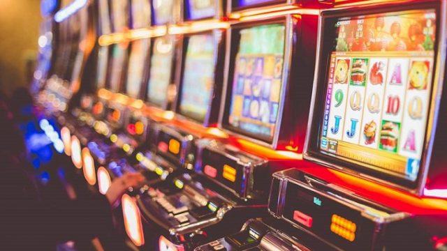 Правоохранители за неделю прекратили работу более 70 подпольных казино