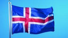 Исландцы отправились выбирать состав парламента