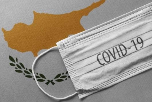 На Кипре около 80% жителей получили минимум одну дозу вакцины от COVID