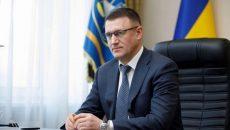 Директор БЭБ рассказал о планах ведомства