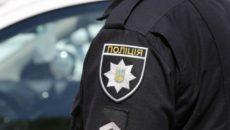 Уволив Авакова и ослабив МВД власть столкнулась с обострением криминогенной обстановки, – СМИ