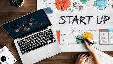 HR-стартап Performetry привлек $1,2 млн