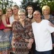 Обнародован рейтинг самых богатых семей мира