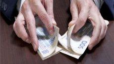 Чиновника КГГА подозревают в хищении 7,5 млн гривен при закупке лекарств