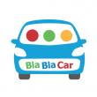 Украина стала одним из ключевых рынков для сервиса BlaBlaCar