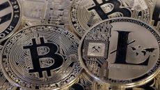 Украинцы заняли первое место в мире по владению криптовалютой