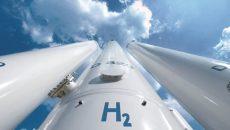 Украина и Австралия будут сотрудничать в сфере водородной энергетики