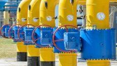 Оператор ГТС опроверг информацию о возобновлении транзита газа в Венгрию через Украину